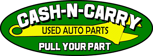 Search Auto Parts Inventory Cash N Carry Savannah Ga